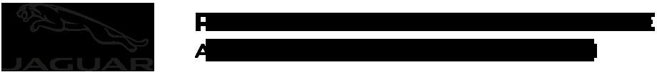 Area Riservata del portale Jaguar AS Promo